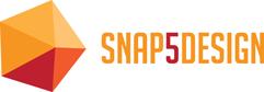 Snap5Design
