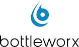 bottleworx